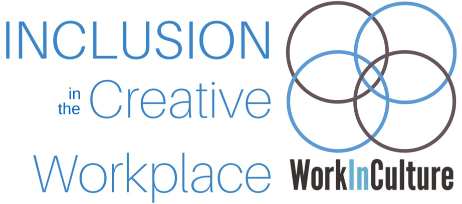InclusionCreativeWorkplace-Logo.jpg