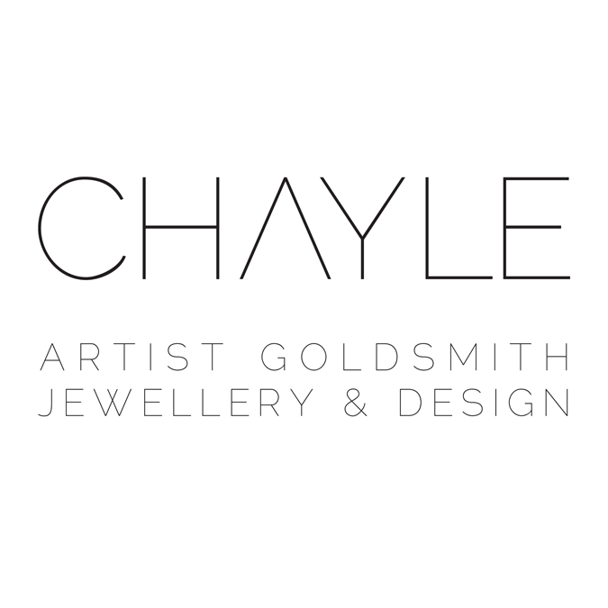 chayle-logo-new.png