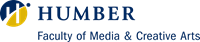 Humber College Faculty of Media and Creative Arts